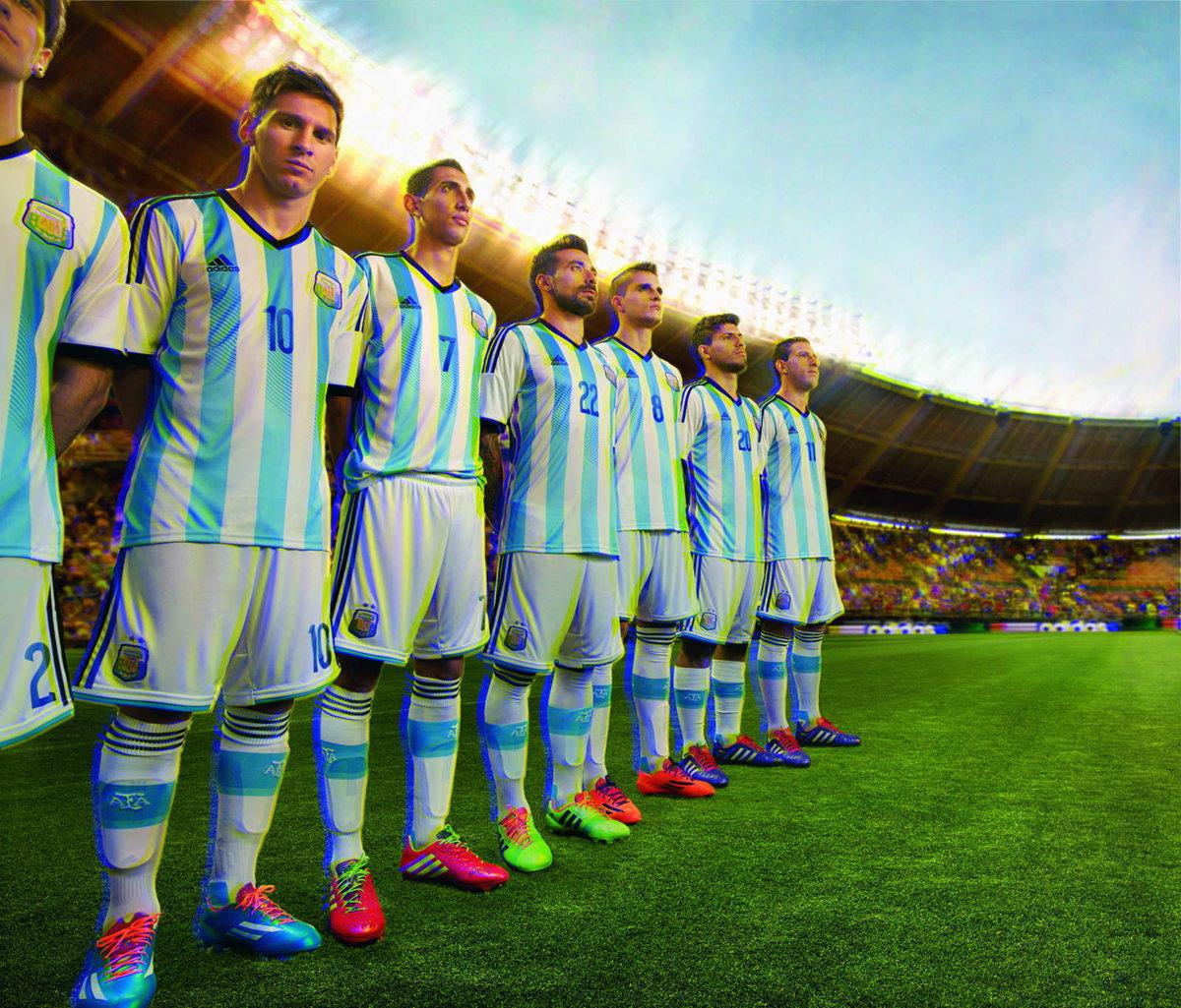 Картинки аргентина футбол, тему пива