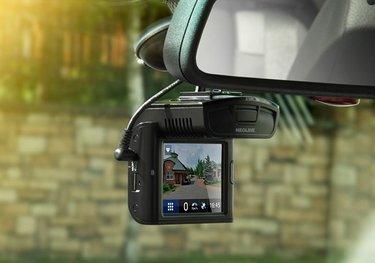 car camcorder автопланшет 7 в 1