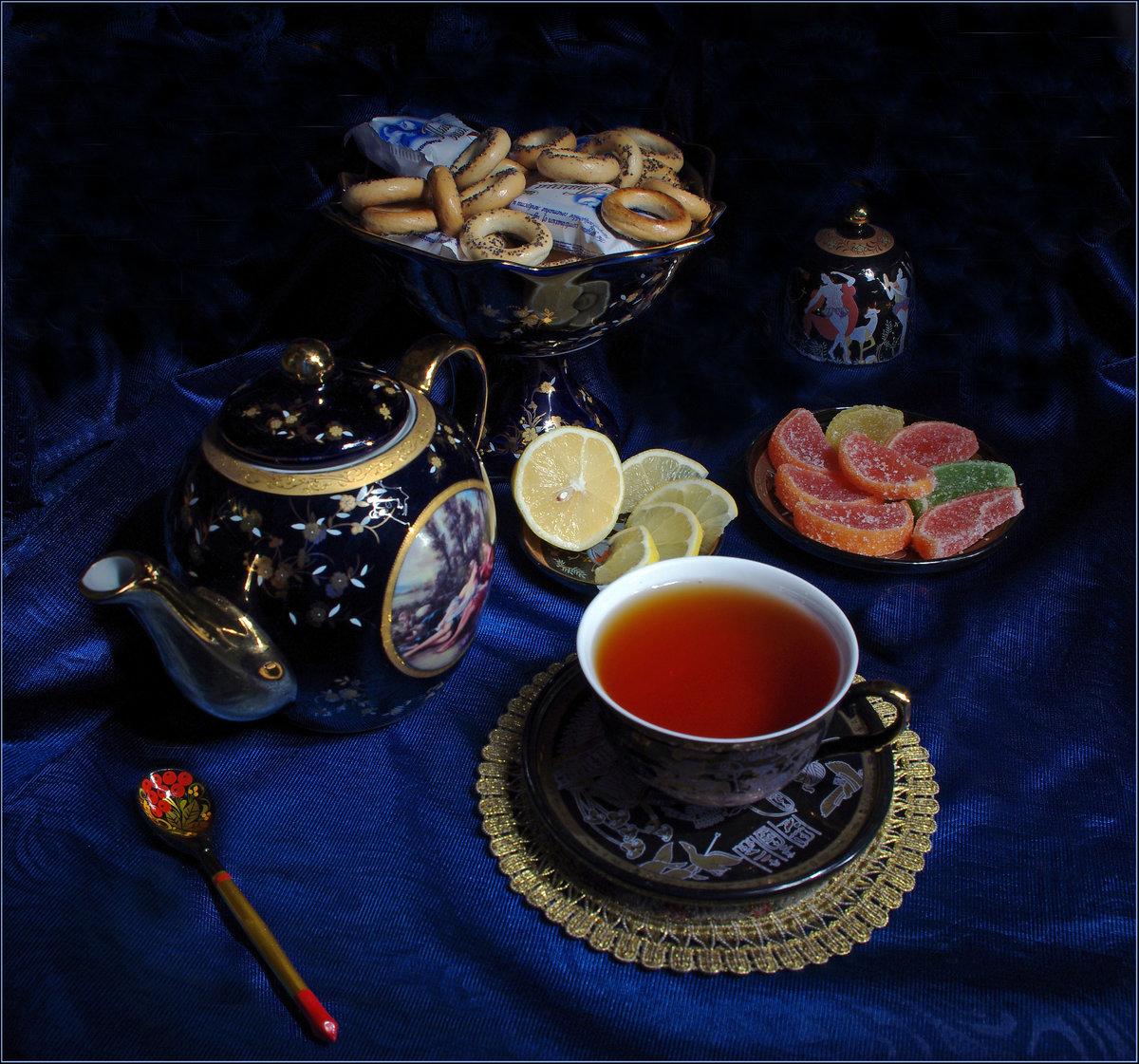 думаешь картинка твой чай прекрасен приобщить