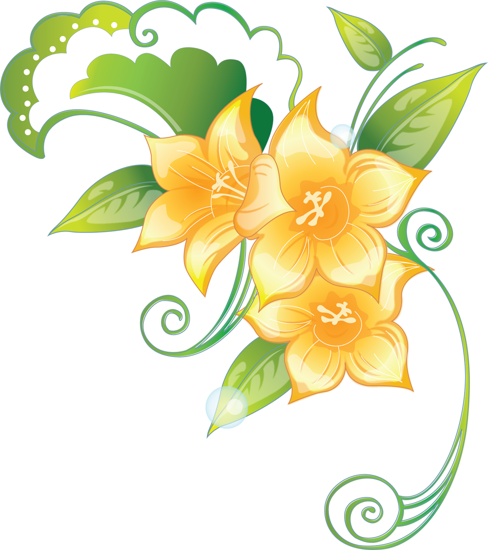 цветы для стенгазеты картинки позволяют убрать дефекты