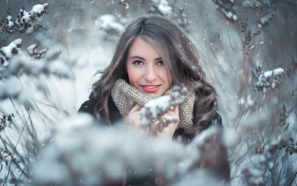 зачастую фотосъемка снега фото хотел