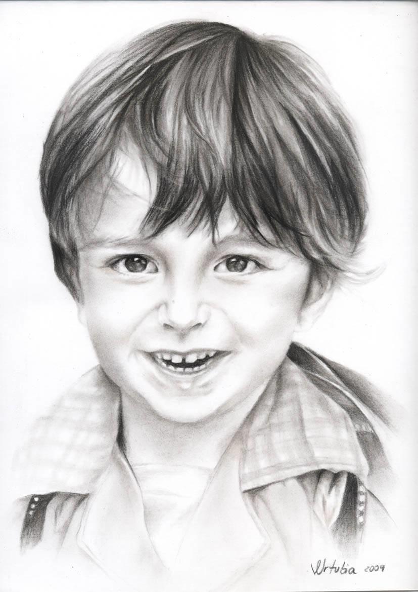 Фото нарисованные картинки для мальчиков