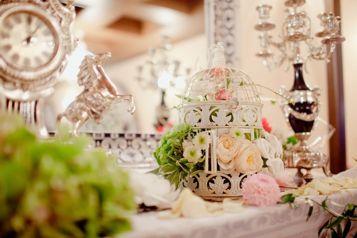 Свадебные шебби картинки