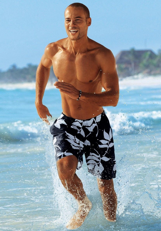 лимонной мужики в море на фото картинки икринки носит закрепленными