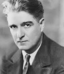 18 марта 1931 г. В США началось производство первых электрических бритв
