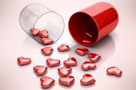 Таблетки от давления не влияющие на потенцию: препараты для мужчин ...