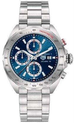 fc3440590b72 Лучшие марки часов  кто есть кто среди лидеров часовой индустрии http   ya