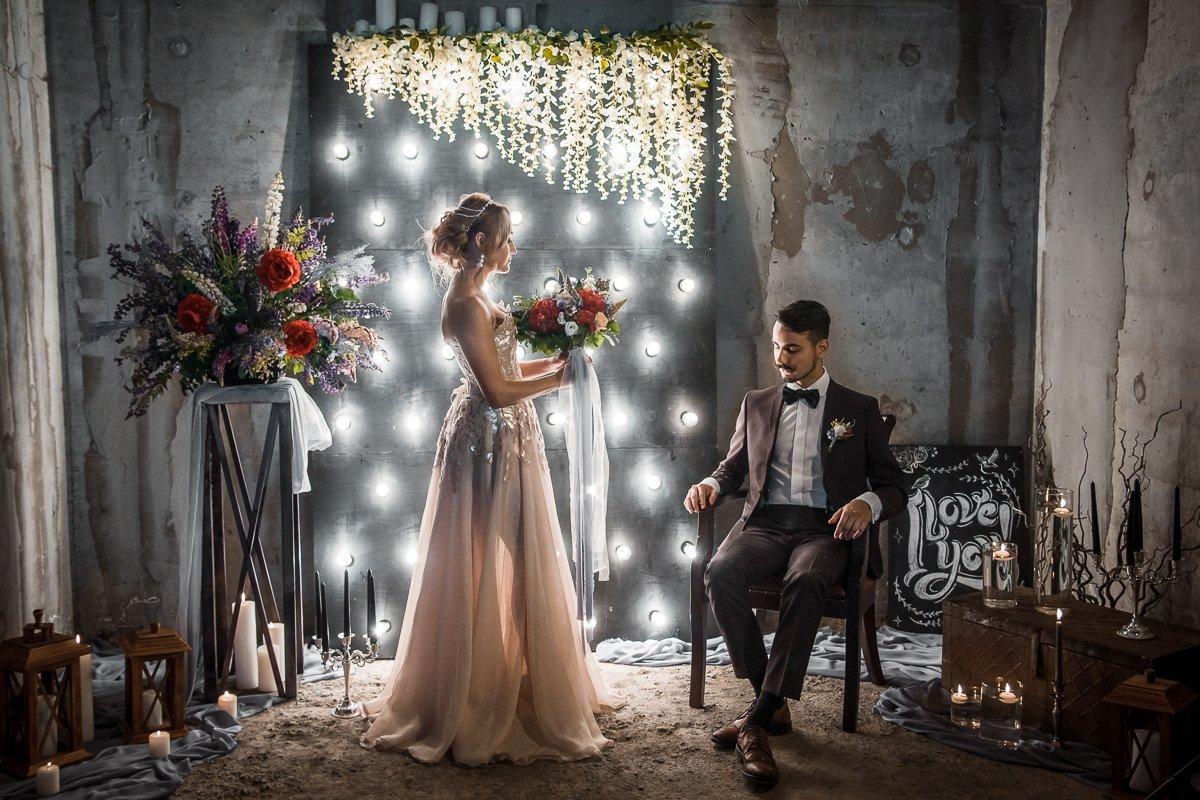 длительность стильные идеи для свадебных фото шуваловский элитный