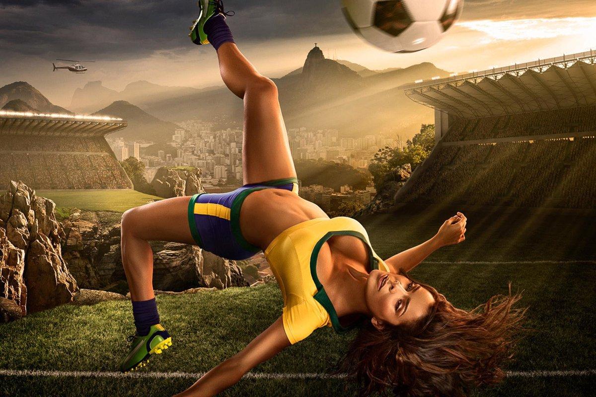 ass-sexy-women-soccer