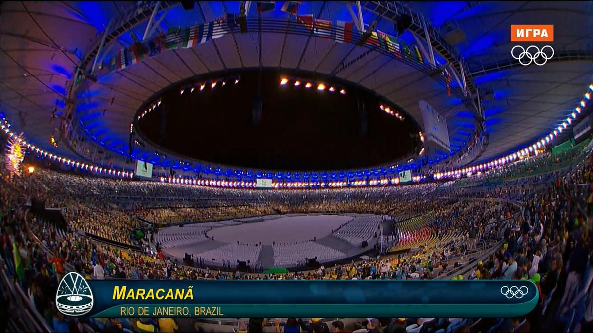 Xxiii зимние олимпийские игры в пхёнчане. Биатлон. Женщины.