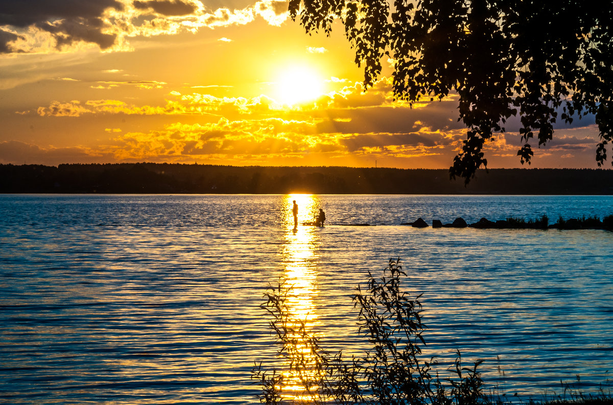 озеро шарташ екатеринбург фото прошло году