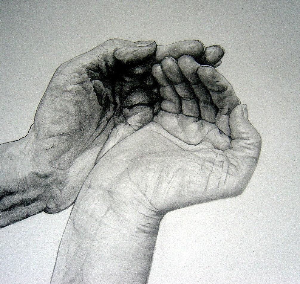 black-and-white-pictures-of-hands