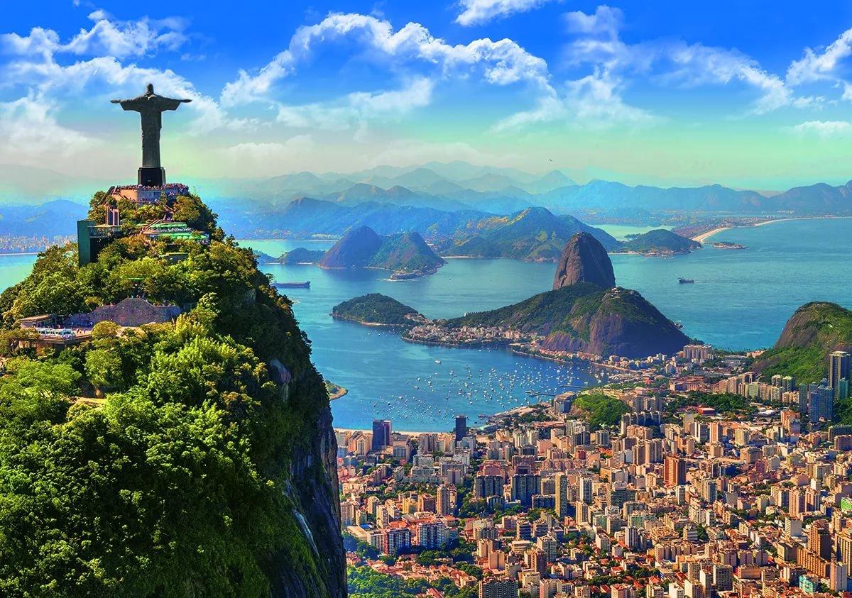 Красивые бразильские картинки, плакаты маме день