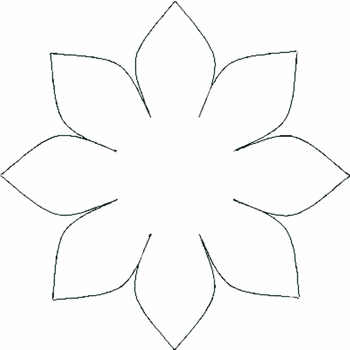 Как сделать цветы на открытку шаблоны