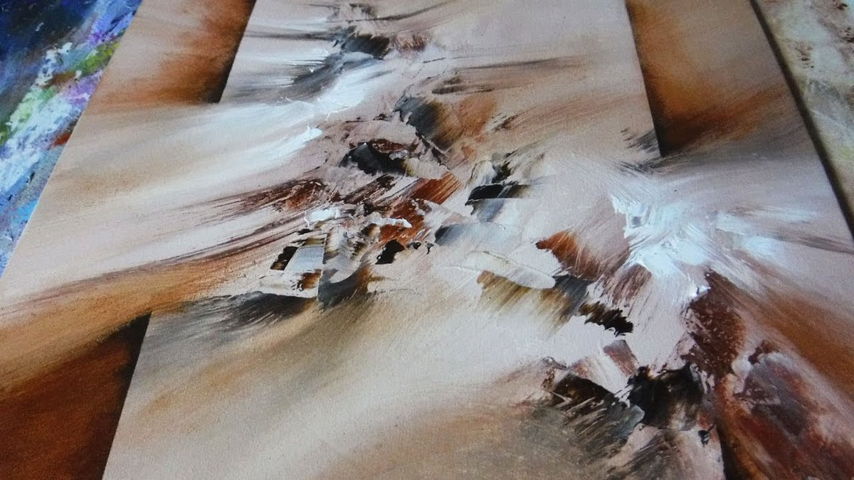 We look at 13 different YouTube channels that teach you how to paint These acrylic oil and watercolor painting tutorials let you learn at your own pace