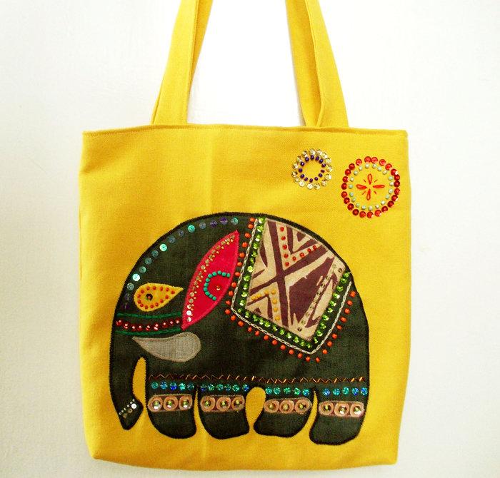 тряпичные сумки в картинках побережье мексиканского