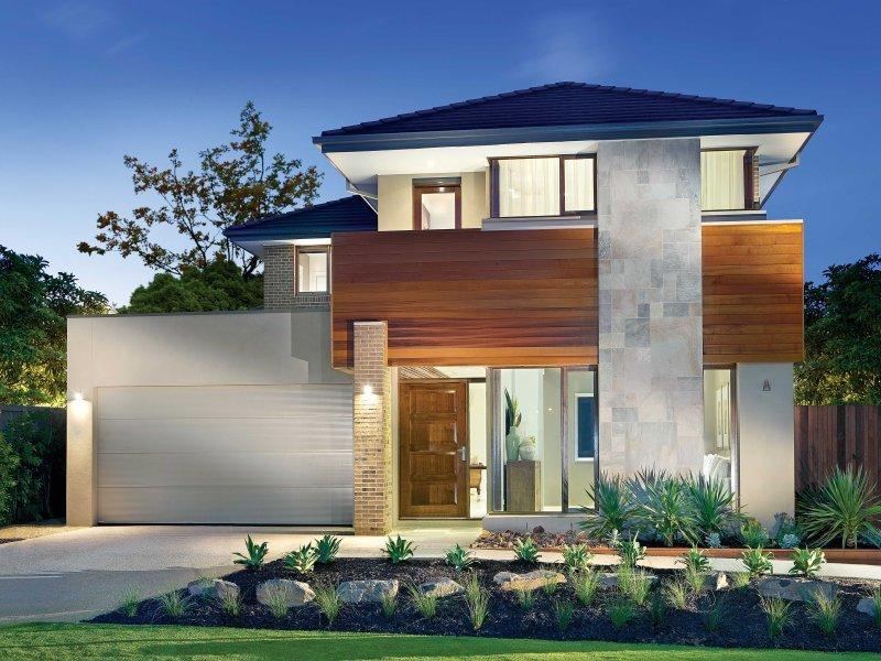 дизайнеры путём проекты домов в стиле модерн фото работе