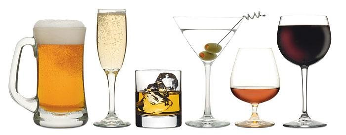 Алкоголь и почки: как восстановить почки http://my-telo.ru/c2I ...
