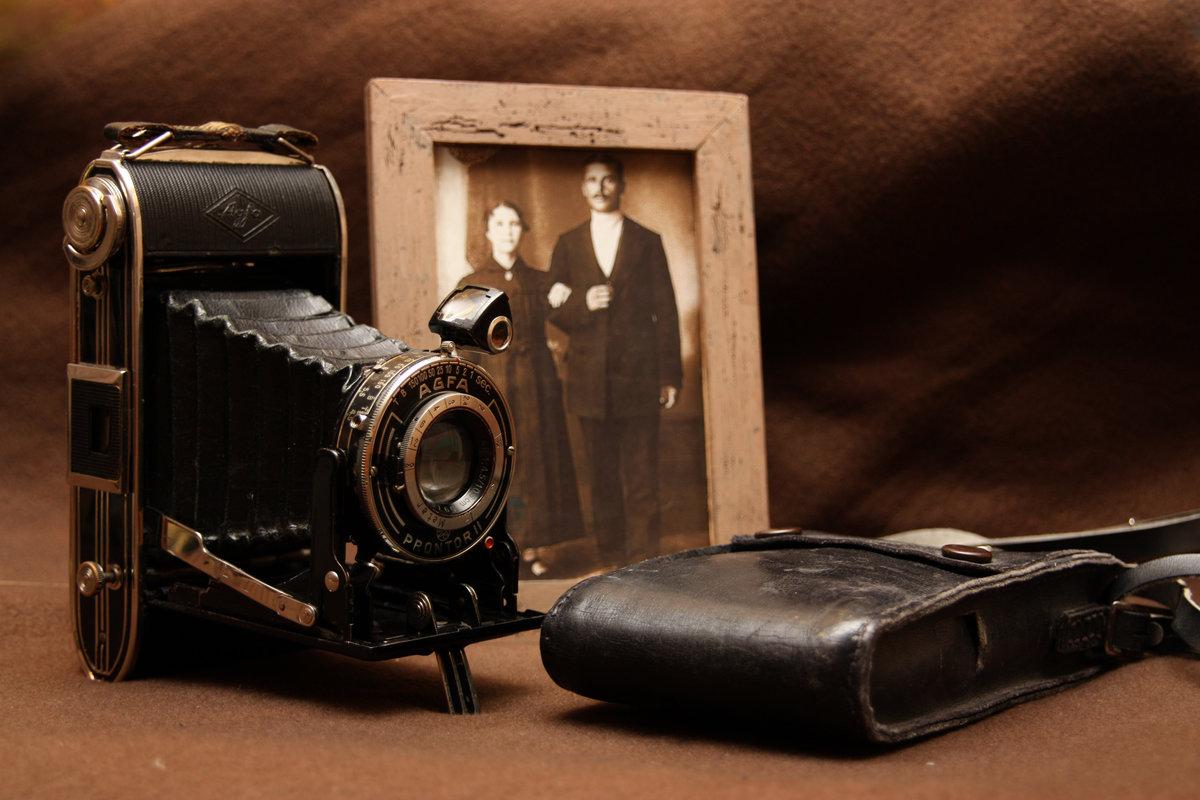 Картинки старинные фотоаппараты, своими