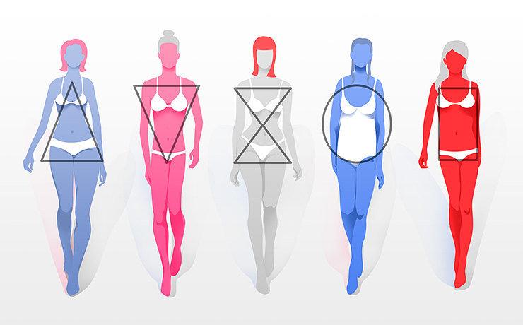 Тип женских фигур картинки с надписями, картинка анимация мерцающие
