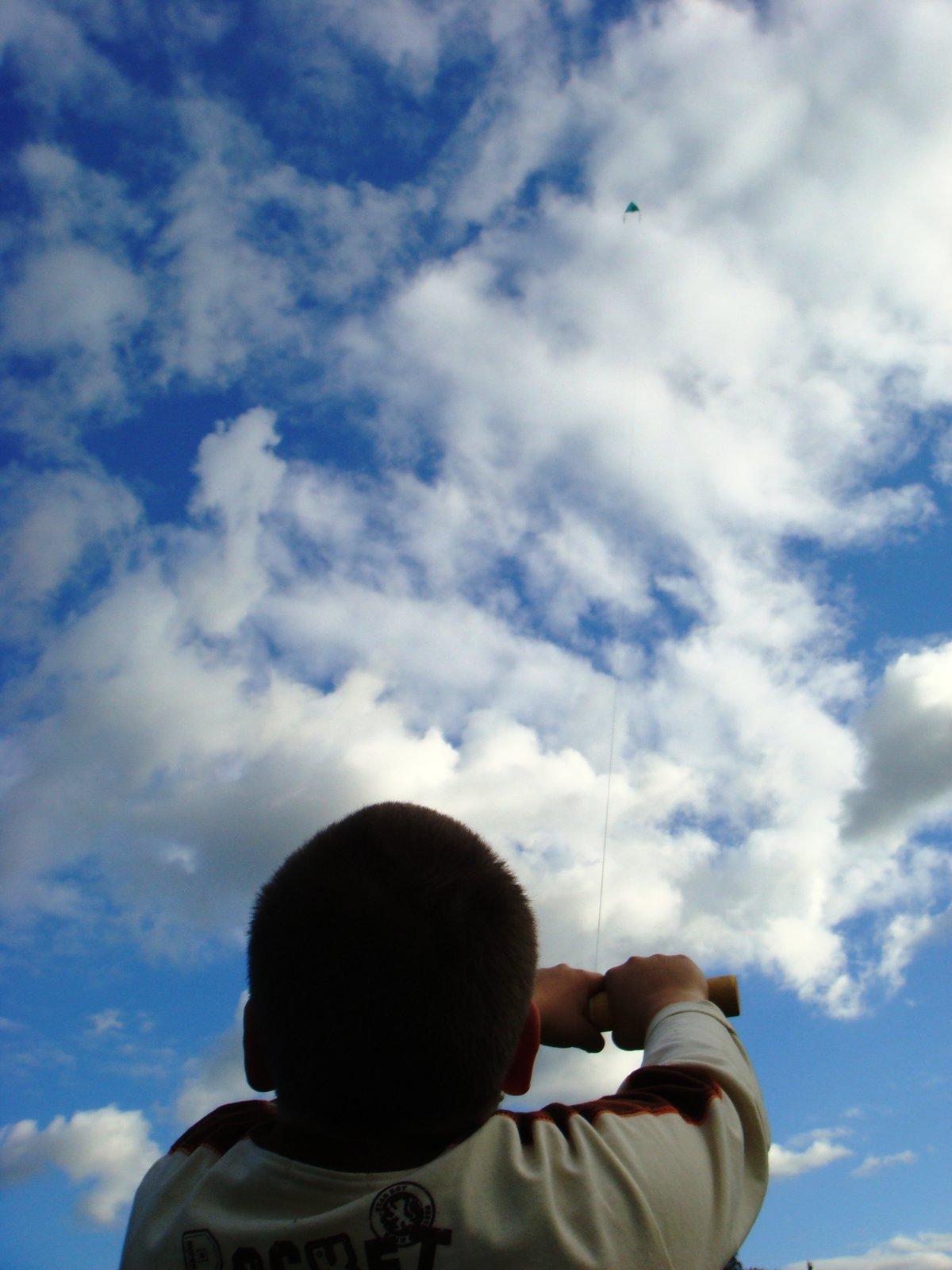 картинка взгляд в небо числе наших постоянных