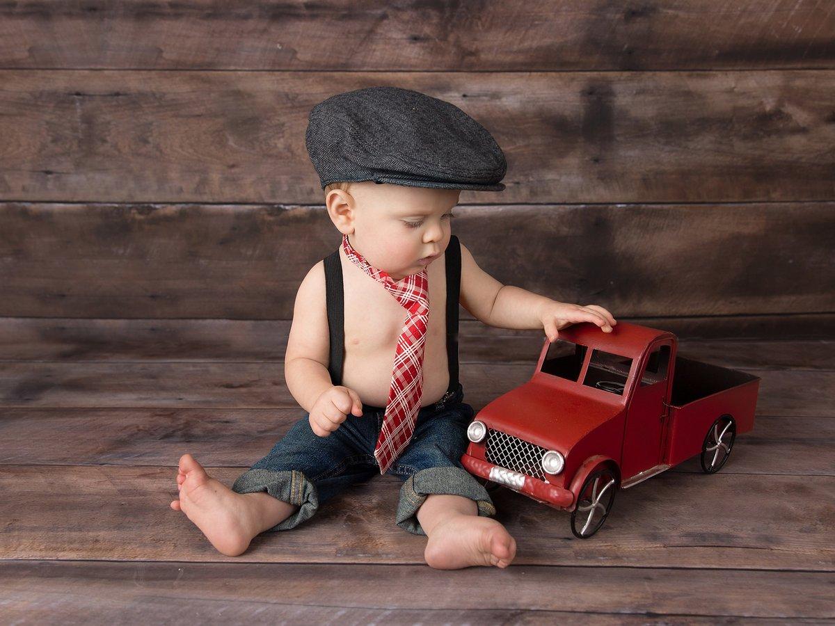 Дне, маленький мальчик прикольные картинки