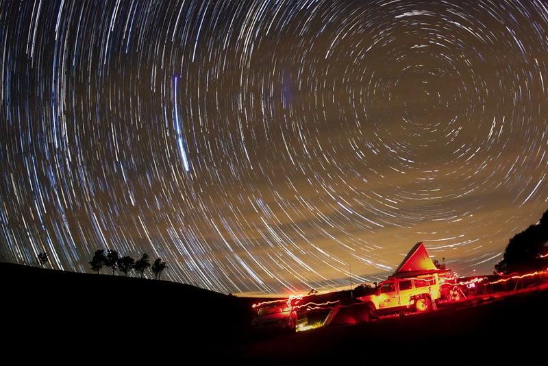 Фотосессии звездных пар