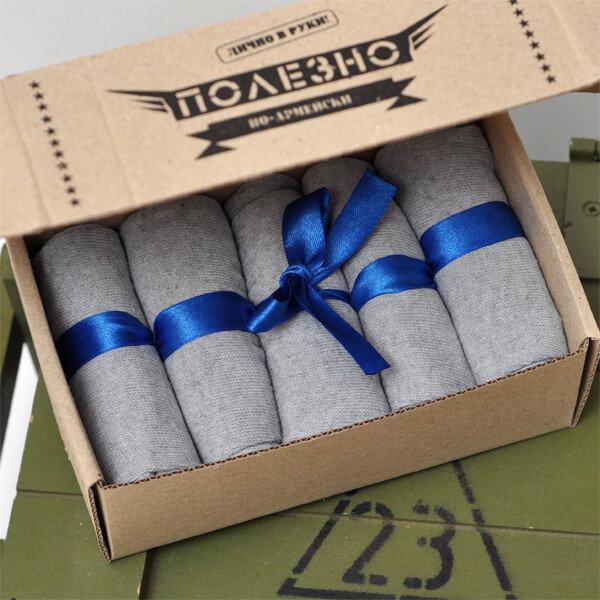 ❶Подарок на 23 февраля отзывы|Поздравление с 23 февраля мальчикам в прозе|Gifts, luxury gifts, original gifts vip - online gift shop in Moscow|HP G62-b26ER|}