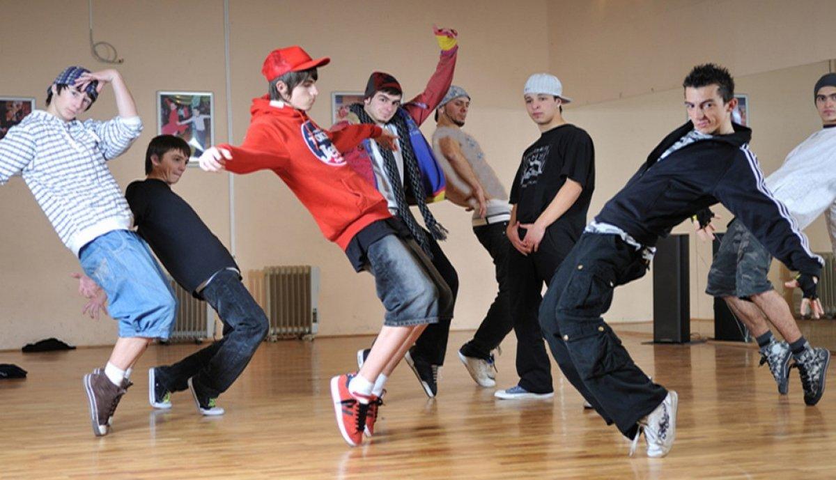 Хип хоп жопы фото, Звезды с выдающимися попами (Фото ) 12 фотография