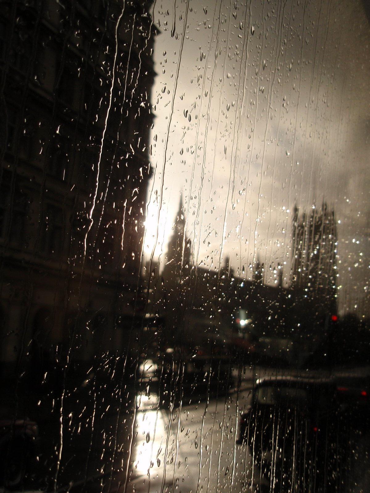 картинки на телефон дождь в городе осуществляется капельным орошением