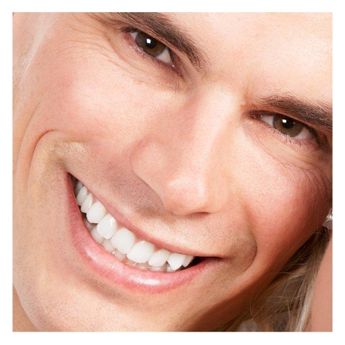 Картинки красивые зубы улыбка мужчины, сделать красивую открытку