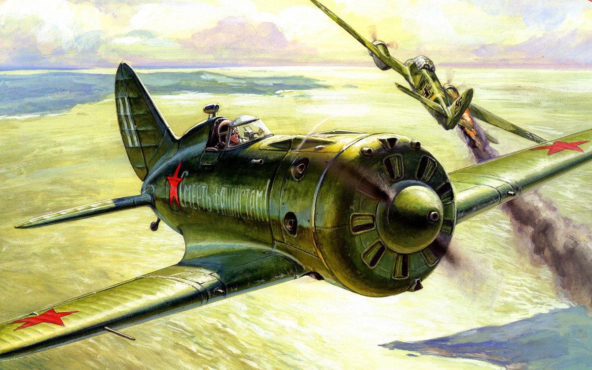 Картинки самолетов танков, сентября для первоклассников