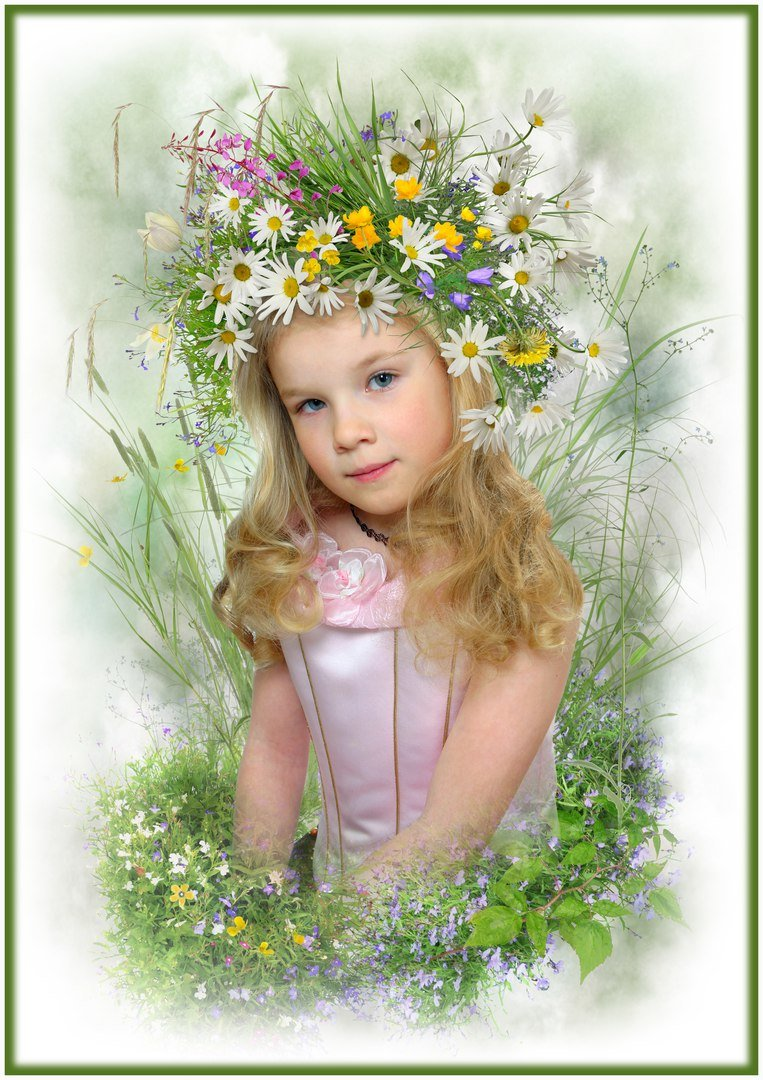 Днем, картинки для фотошопа красивые для девочек