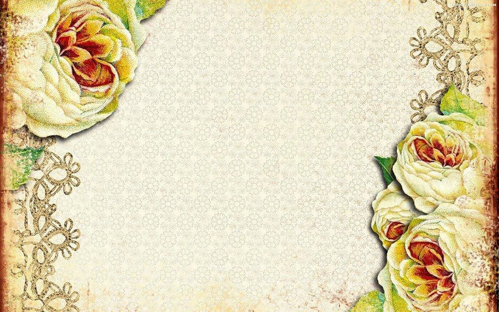 Тенью человека, фон для поздравления для открытки