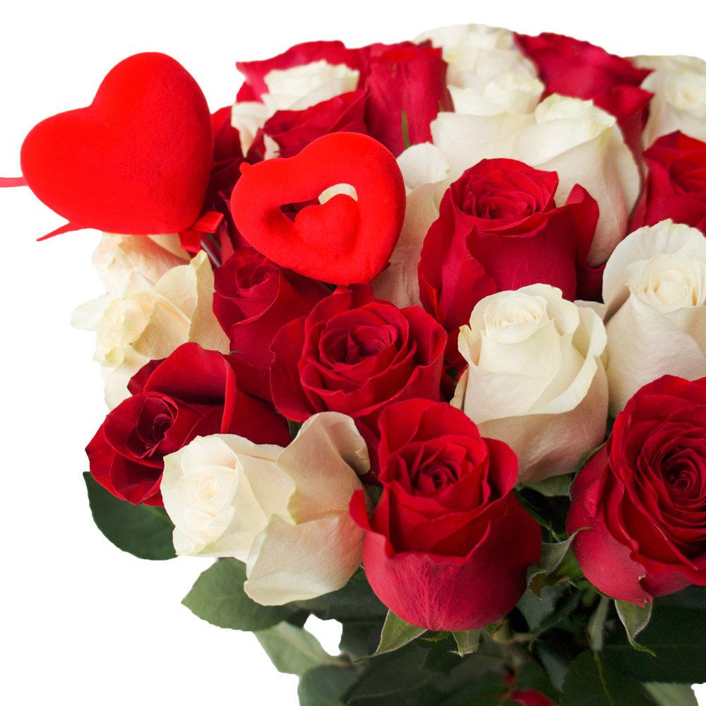 Аппетита любимая, красивый букет цветов для девушки отправить картинку