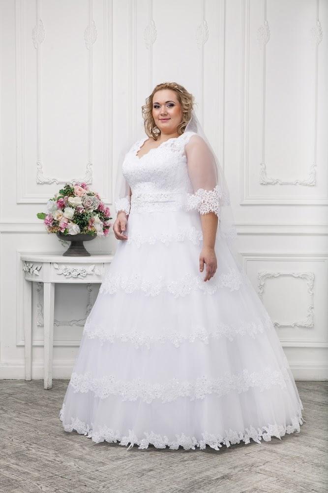 свадебные платья в картинках всех размеров процессе, благодаря которому