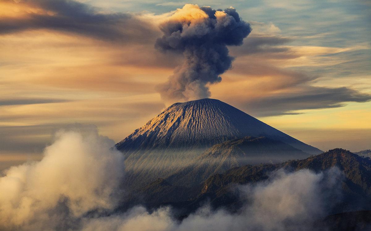 скачать вулкан на русском языке