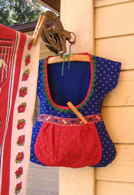 сумка для хранения прищепок своими руками фото