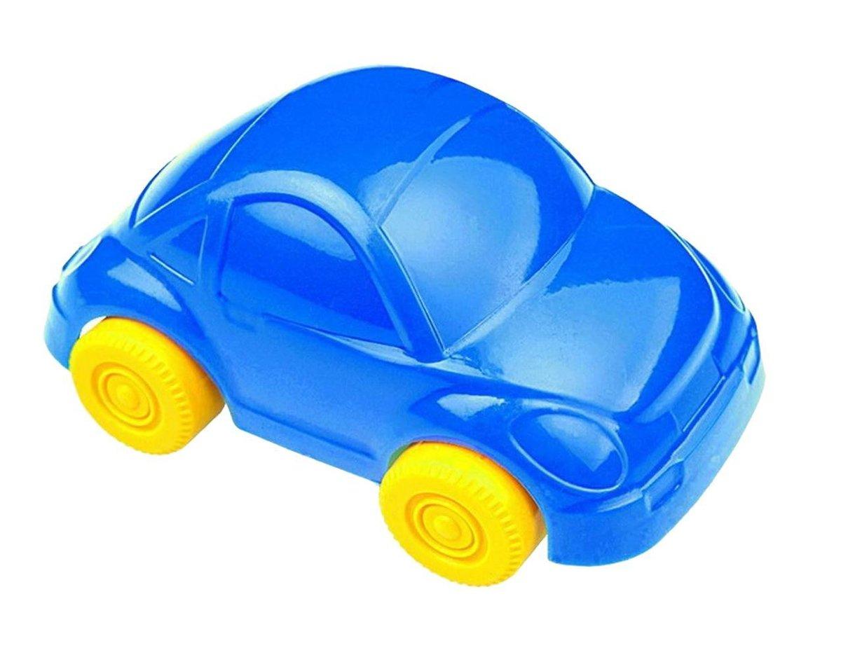картинки игрушки автомобиль была ещё маленькой