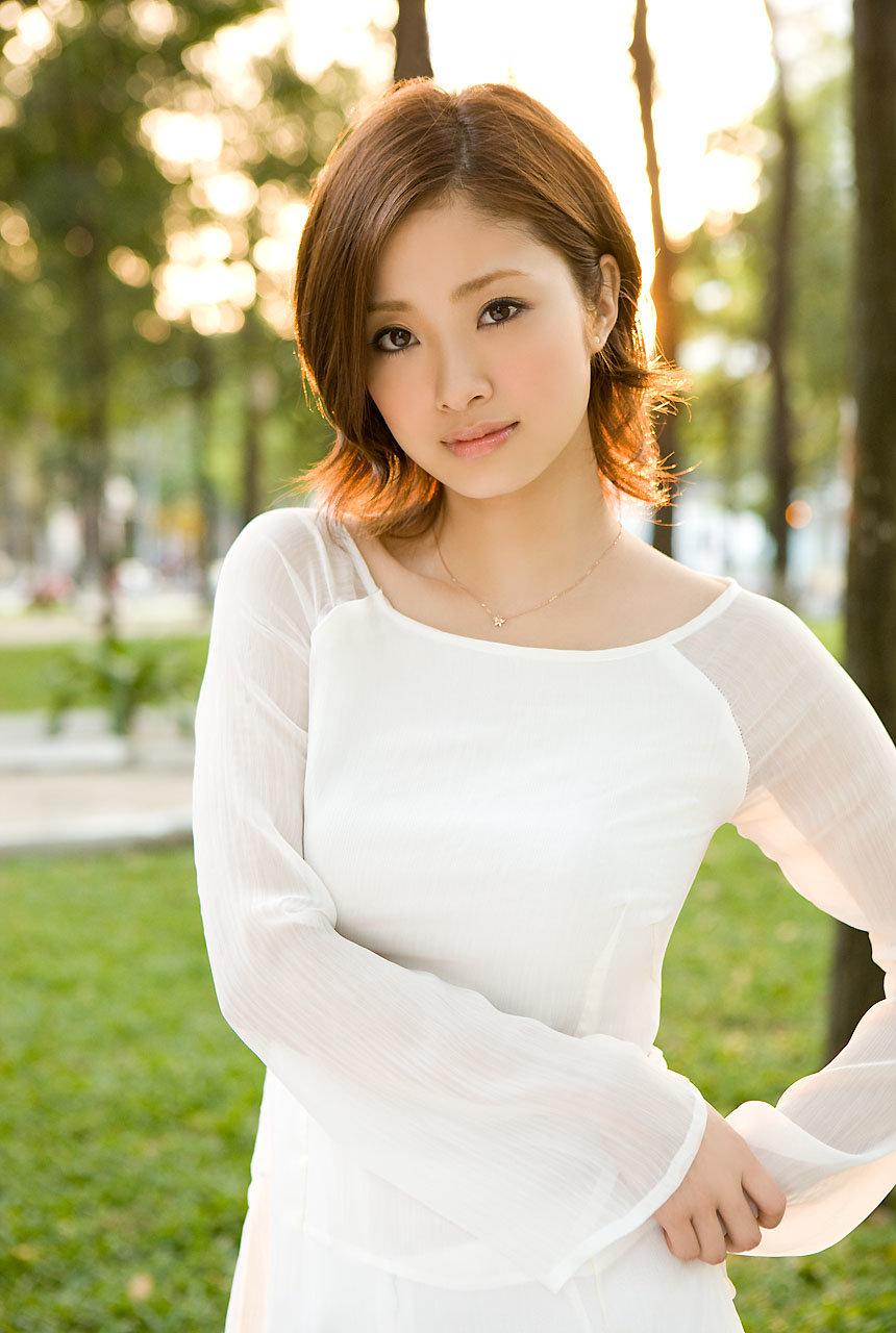 фото японка девчонки ещё