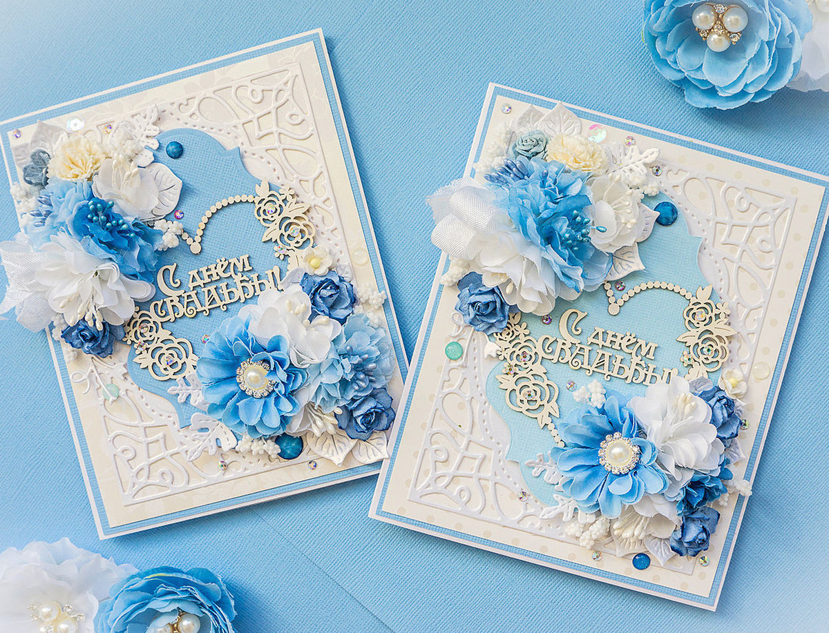 Свадьба открытка скрапбукинг, рисунки