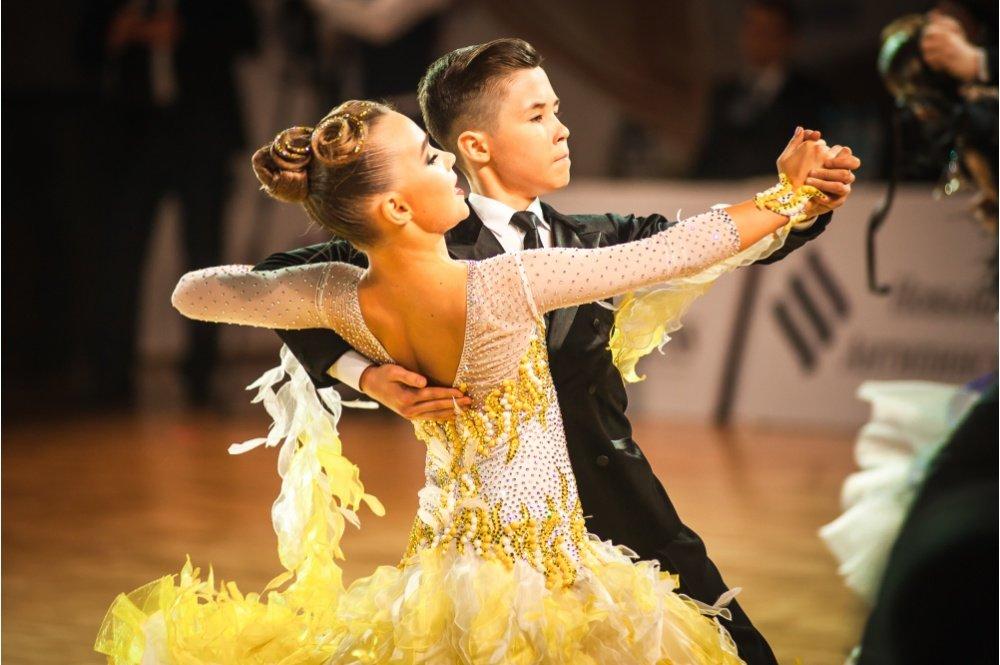 Латиноамериканские танцы картинки для детей
