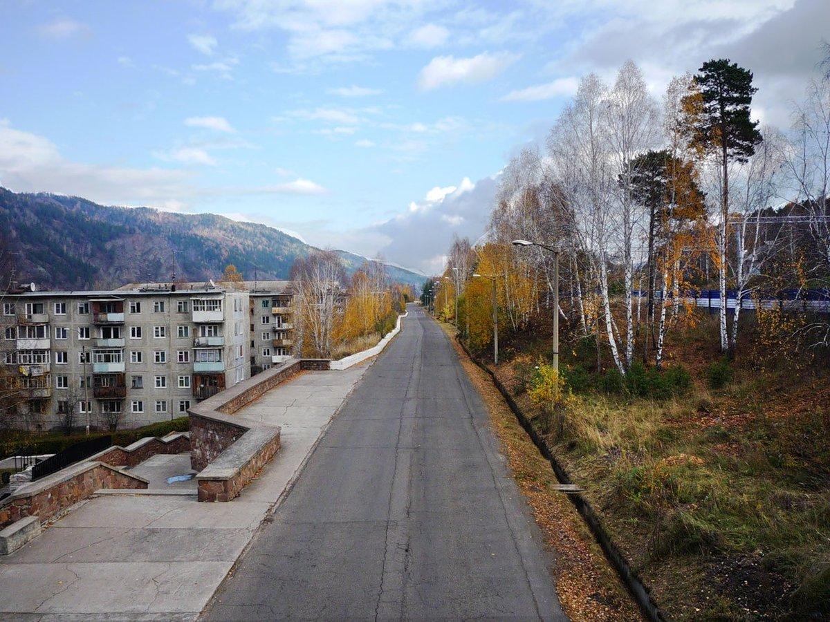 город дивногорск красноярского края фото фотография бурым