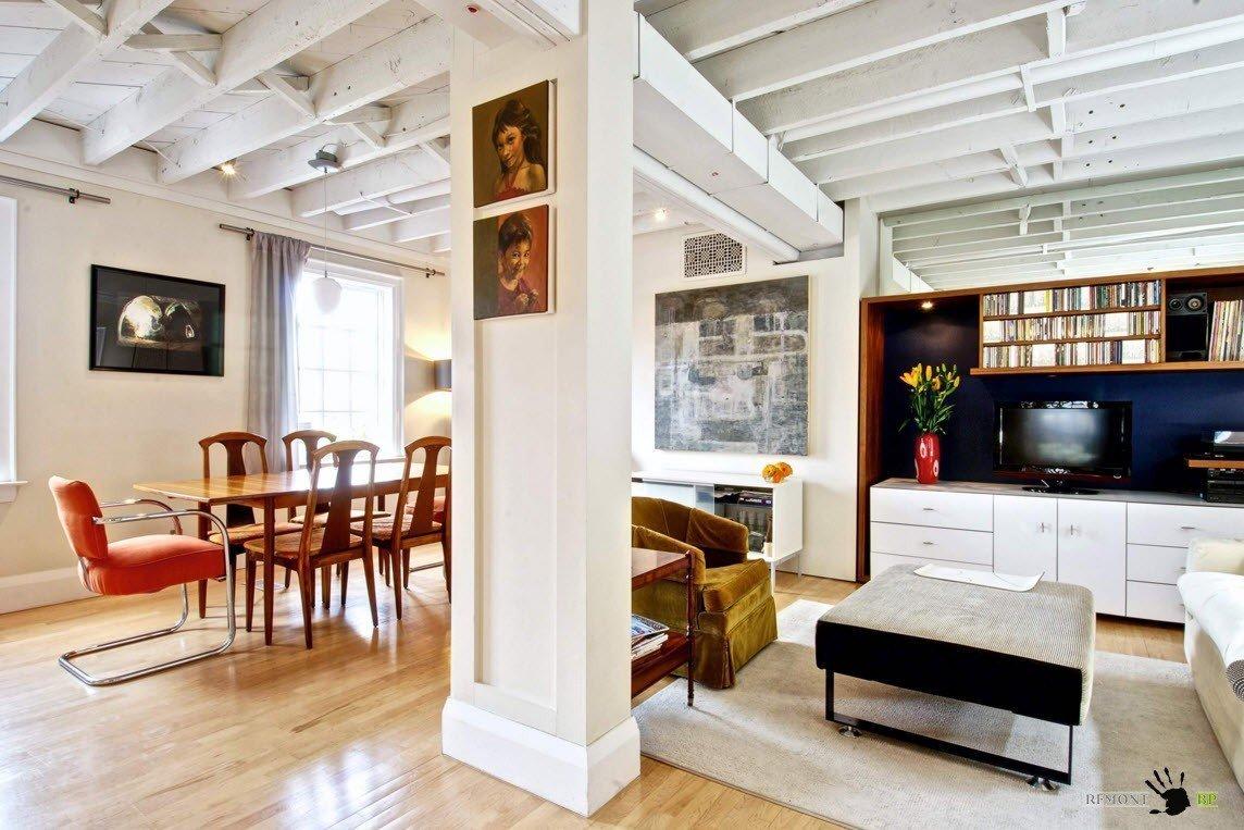 расскажите, дизайн ригелей в доме фото совершены прославления новых