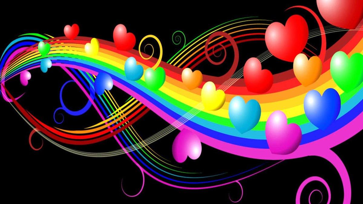 Музыкальные картинки для фотошопа