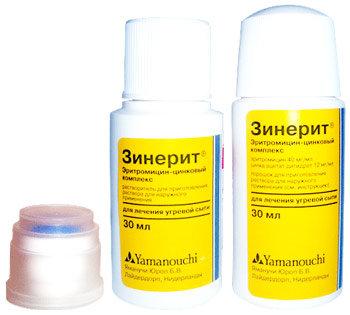 таблетки против аллергии при беременности какие можно