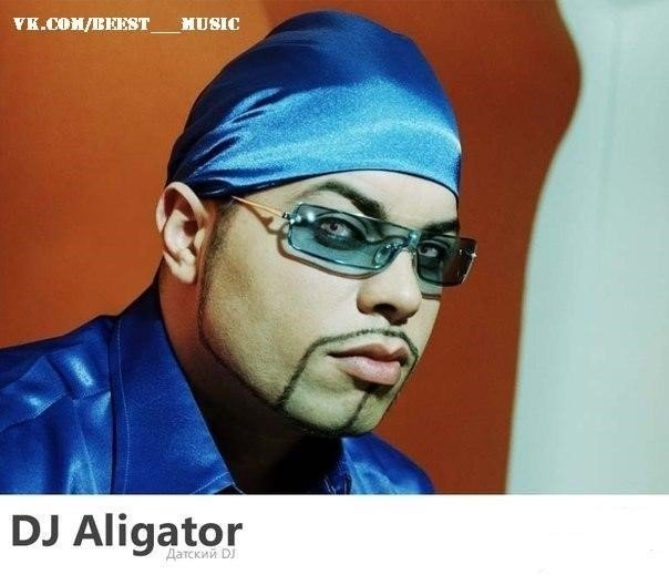 Все клипы dj aligator. Видеоклипы dj aligator скачать клипы.