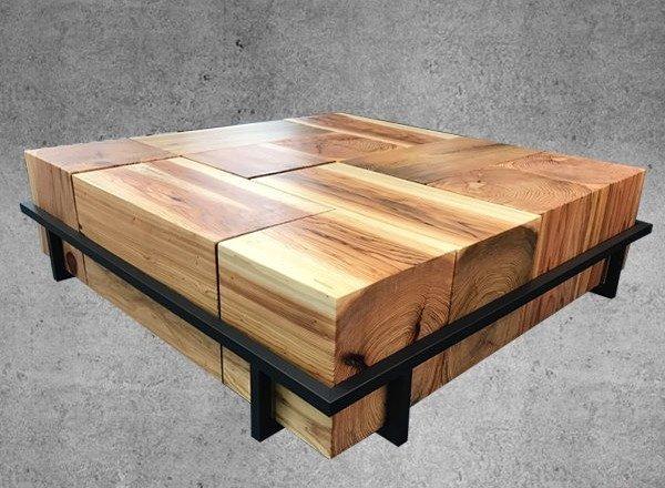 журнальные столы в стиле лофт изготовление журнальных столиков