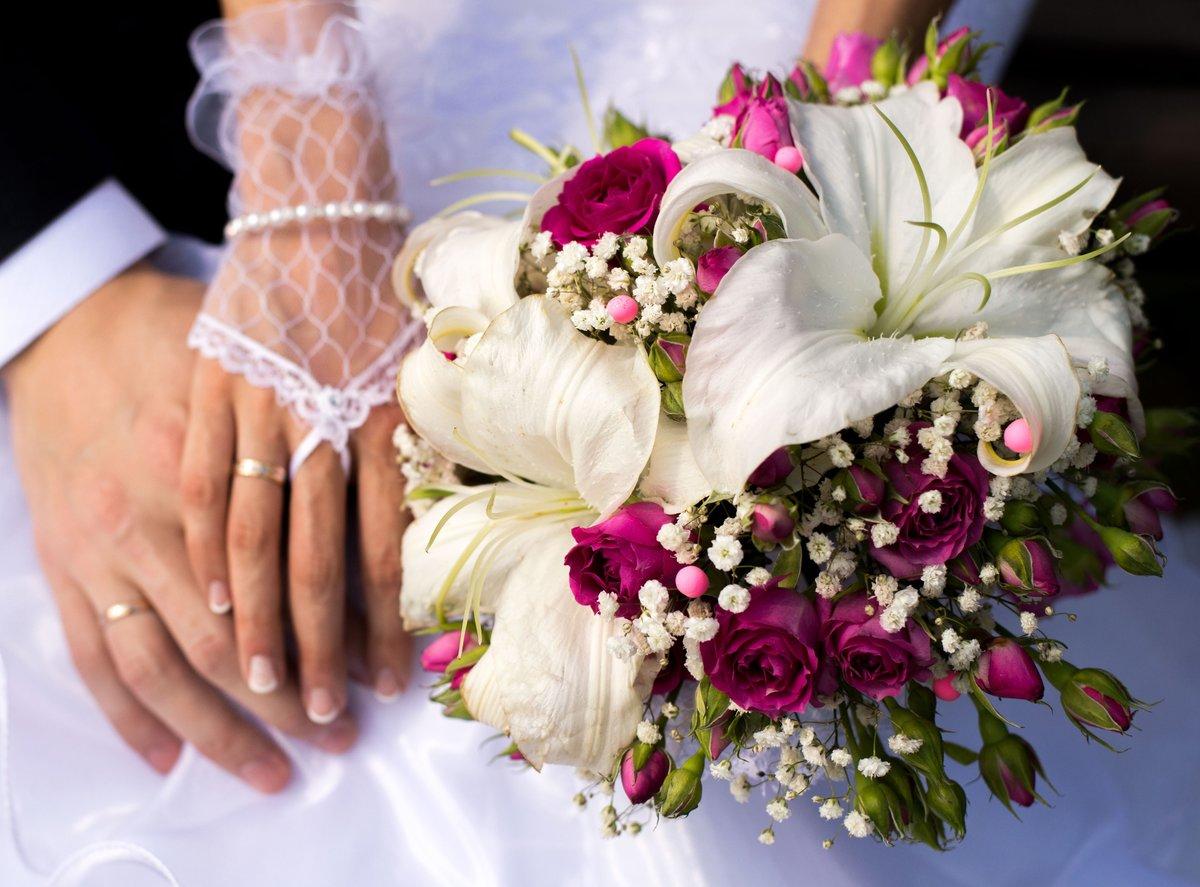 Мая, найти свадебные картинки