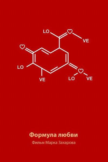 Любимому, прикольные картинки формулы любви
